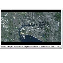 AllMapSoft Universal Maps Downloader