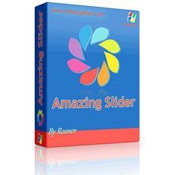Amazing Slider