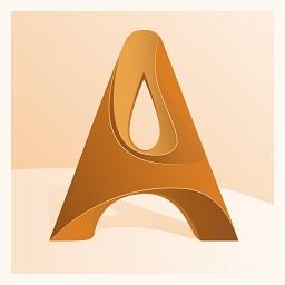 Autodesk ArtCAM