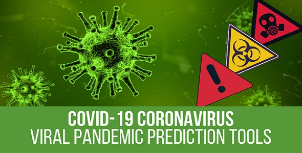 WordPress Pandemic Prediction Plugin