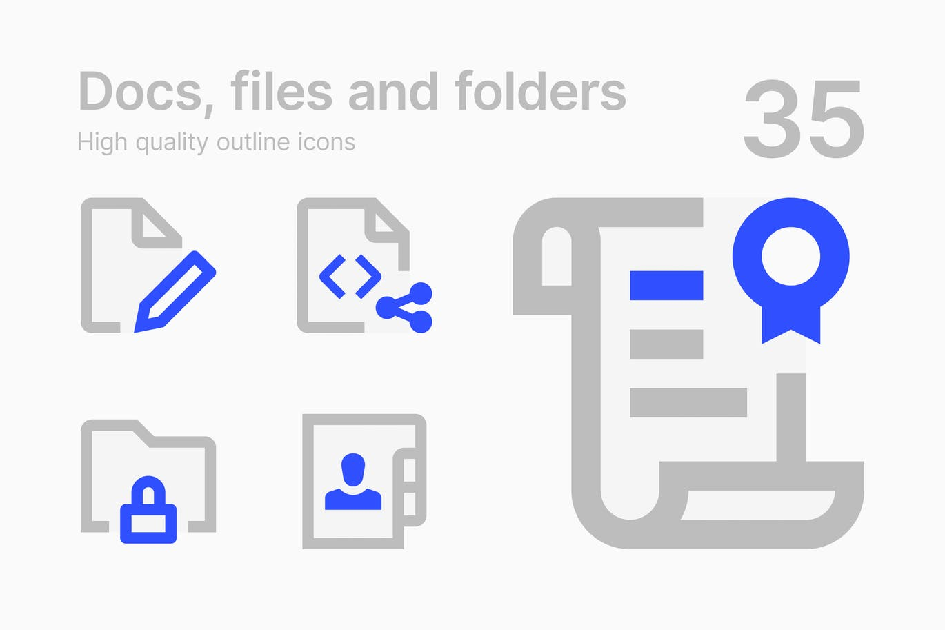 Files and Folders 2