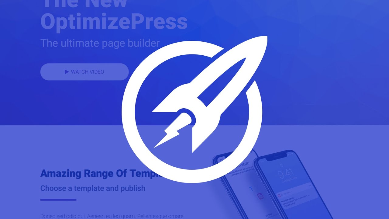 OptimizePress3