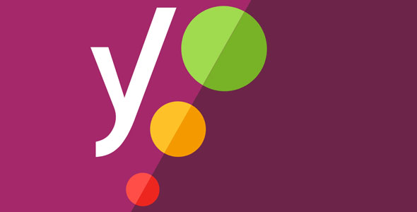 Yoast Seo Premium 16.4 - WordPress SEO Plugin