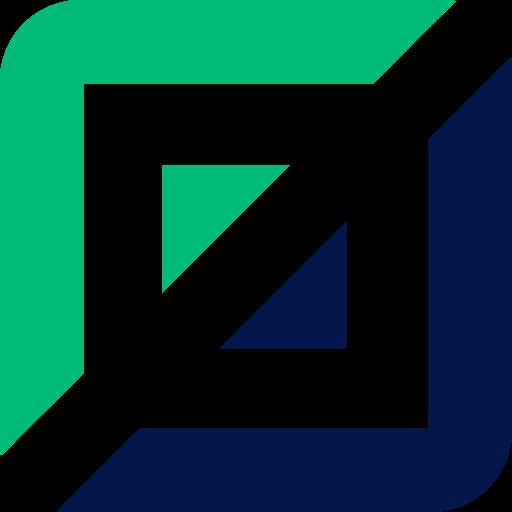ASP.NET Zero Power Tools