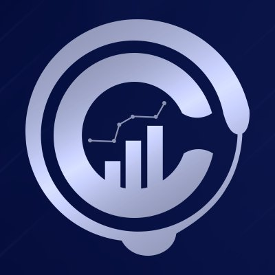 CryptoInvest