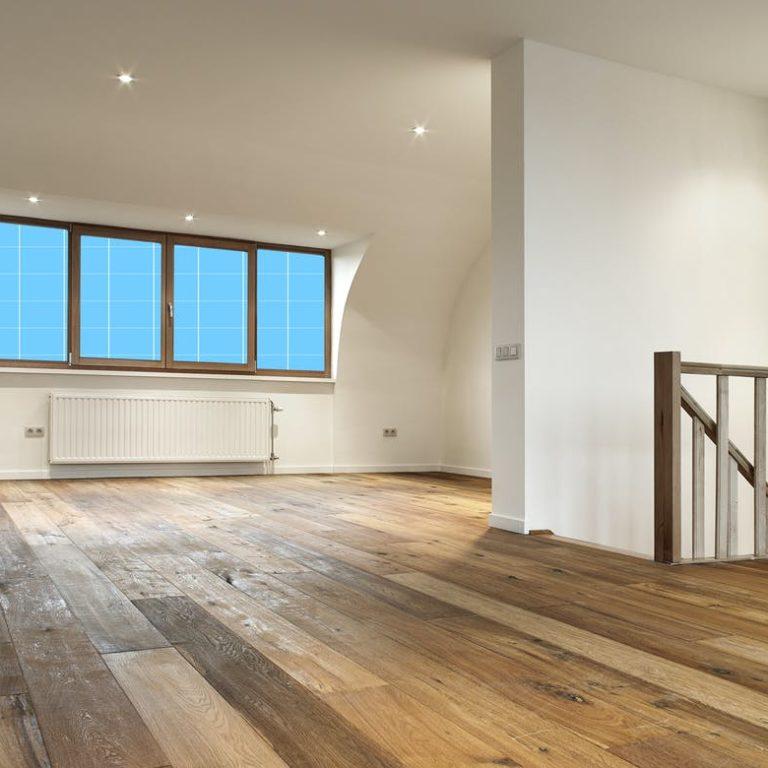 Empty Loft Room-Mockup-03