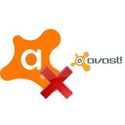 Avast Clear