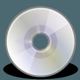 Hiren's Boot DVD
