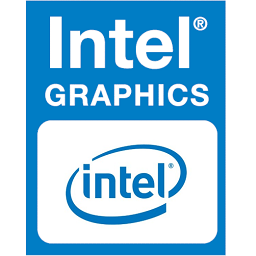 Intel HD Graphics Drivers