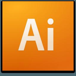 Adobe Illustrator CC for Mac