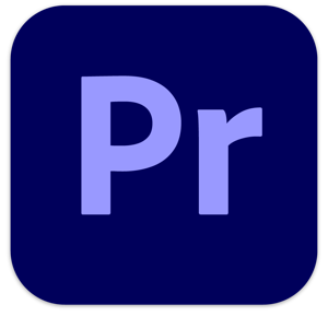 Adobe Premiere Pro 2021 v15.2