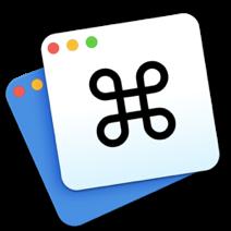 Command-Tab Plus for Mac