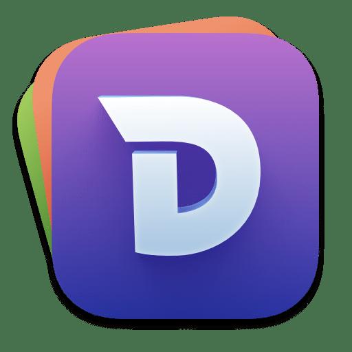 Dash – API Documentation Browser 6.0.6