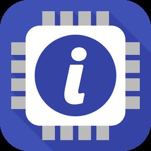 Download Hardware Monitor