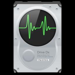 DriveDx