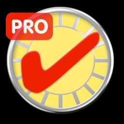 EtreCheck Pro for Mac