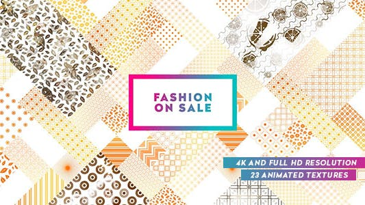 Fashion On Sale- Online Shop- Clothing and Perfume- New Brands- Designer Collection Promo- Market