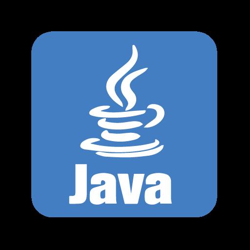 Java for Mac