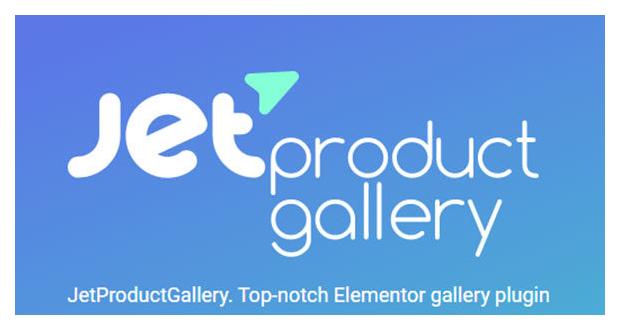 JetProductGallery