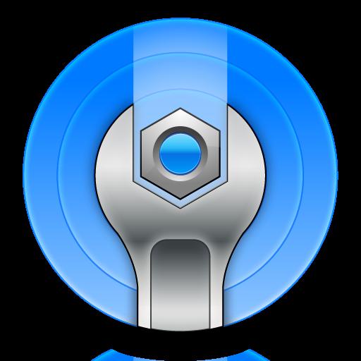 LiteIcon for Mac x64