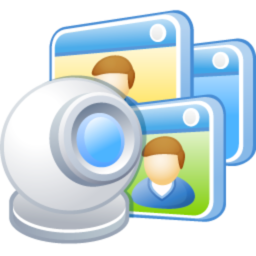 ManyCam for Mac