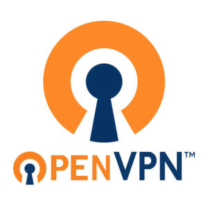 OpenVPN for Mac