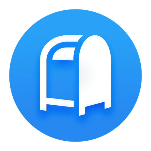 Postbox – Powerful and flexible email client. 7.0.10