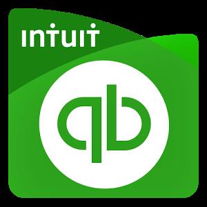 QuickBooks Online Desktop Client