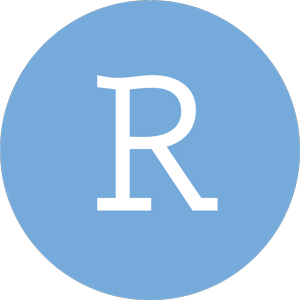 R-Studio for Mac