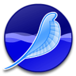SeaMonkey for Mac