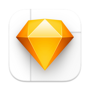 Sketch – Design app for UX-UI for iOS and Web v72.4