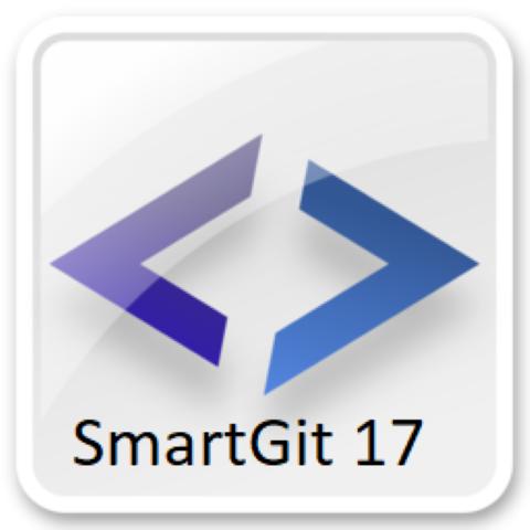 SmartGit