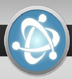 Universal Media Server for Mac