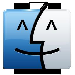 XtraFinder for Mac