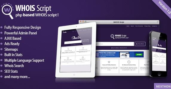 Avidi Media v2.0 NULLED (+3.1) - media portal script