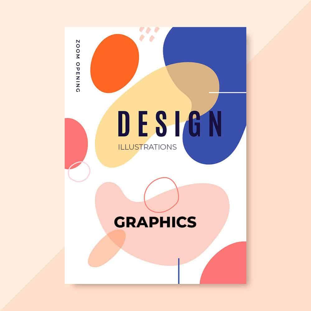 Graphics