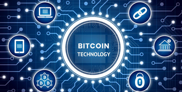 BitWallet - Bitcoin wallet platform