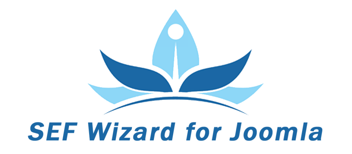SEF Wizard v3.9.4 - routing and CNC improvements in Joomla