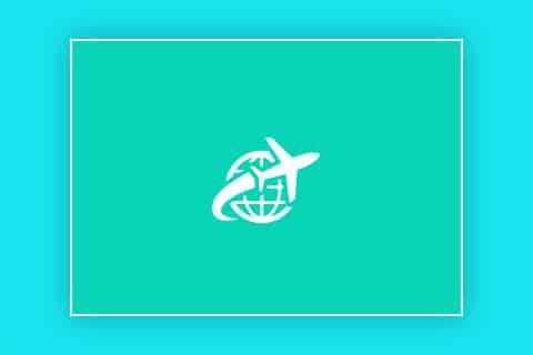 SP Booking v1.1.1 - Joomla booking component