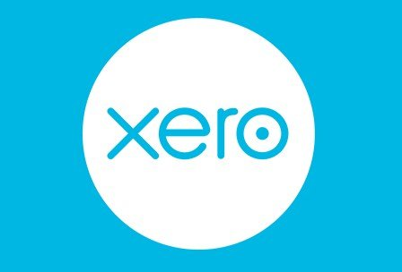 Easy Digital Downloads Xero