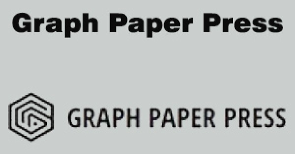 Graph Paper Press Sell Media Manual Purchases 1.0.3