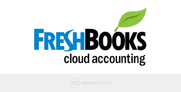 Gravity Forms Freshbooks Add-On 2.7.1