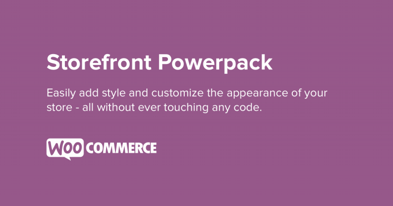 Gravity Forms Product Add-ons for WooCommerce 3.3.18