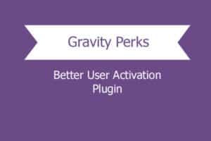 Gravity Perks Expand Textareas Plugin