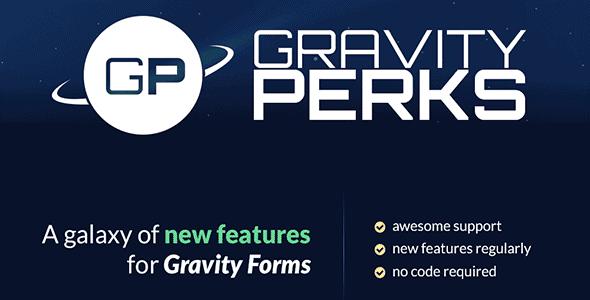 Gravity Perks Unique ID Plugin 1.3.23