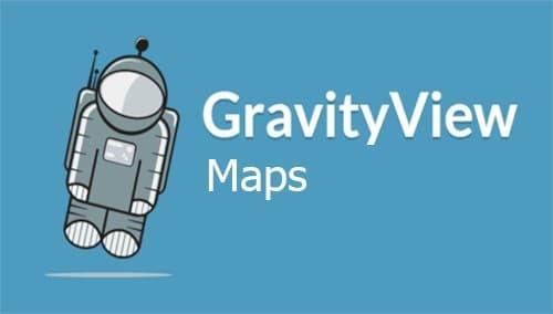 GravityView Maps Plugin