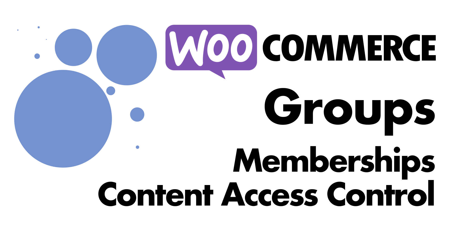 Groups for WooCommerce 1.24.0