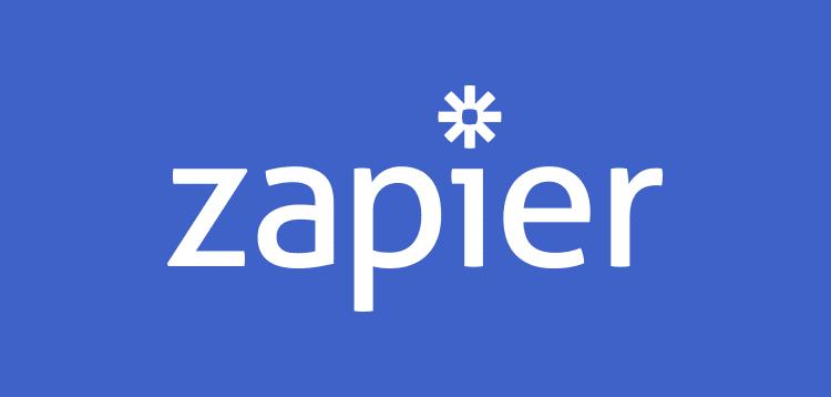 LearnDash LMS Zapier Integration 2.2.0