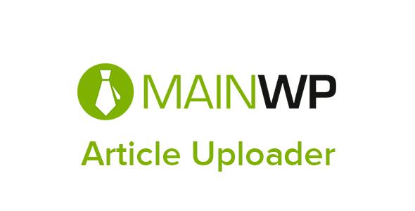MainWP Bundle