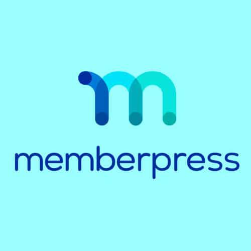 MemberPress WordPress Plugin 1.9.12